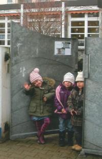 Kindergarten fläche pro kind bayern